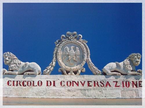 milano, sicilia, fotografia