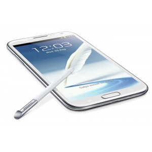 samsung-n7100-galaxy-note-ii-white-.jpg