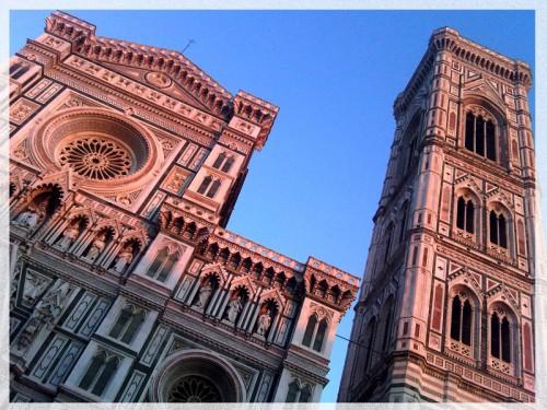 Firenze2.jpg