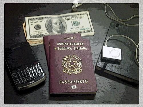 viaggi,singapore,indonesia,aereo