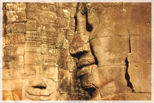 turismo,cultura,archeologia