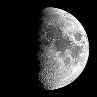 moon1604.jpg