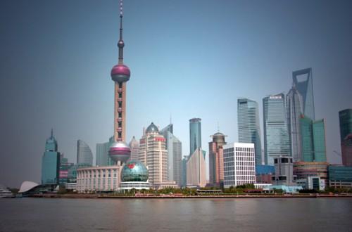 Skyline Shanghai 2.jpg