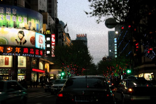 Taxi a Shanghai.jpg